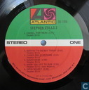 Vinyl records and CDs - Stills, Stephen - Stephen Stills 2