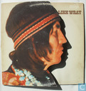 Disques vinyl et CD - Wray, Link - Link Wray