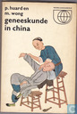 Geneeskunde in China