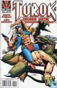 Turok Dinosaur Hunter 30