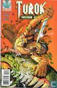Turok Dinosaur Hunter 28