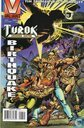 Turok Dinosaur Hunter 26