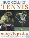 Bud Collins' Tennis encyclopedia