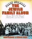 The Jewish Family Album
