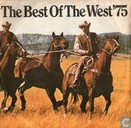 The best of the West `75