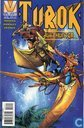 Turok Dinosaur Hunter 27