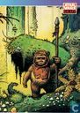 New Visions: William Stout