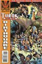 Turok Dinosaur Hunter 25