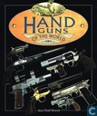 Handguns of the World