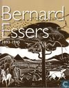 Bernard Essers 1893 - 1945
