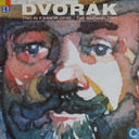 Dvorák: Trio in f minor, op.65