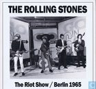 The Riot Show / Berlin 1965