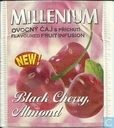 Black Cherry Almond