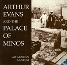 Arthur Evans and the Palace of Minos