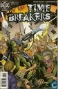 Time Breakers 5
