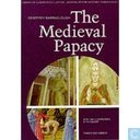 The Medieval Papacy