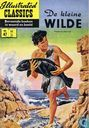 Comic Books - Little Savage, The - De kleine wilde