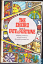 The Cheiro book of fate and Fortune