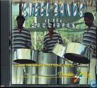 Steelbands of the Carribean