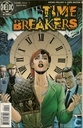 Time Breakers 4