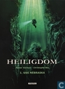Comic Books - Heiligdom - USS Nebraska