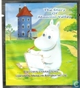 The Story of Moomin Valley