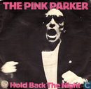 The Pink Parker