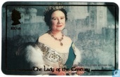 The Lady of the Century