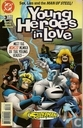 Young Heroes in Love 3