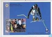 Olympic Games 1994