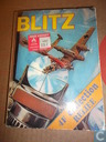 Blitz collections reliée 13