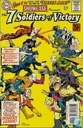 Silver Age: The 7 Soldiers of Victory