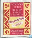 Cherry-Pickers-Punch