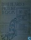 Bluebeard's picturebook