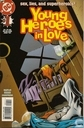 Young Heroes in Love 1