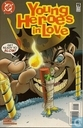 Young Heroes in Love 15