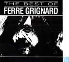 The Best of Ferre Grignard