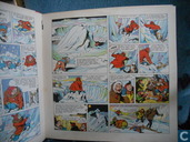 Comic Books - Oscar en Isidoor - S.O.S. 23-75