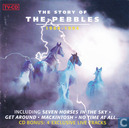 The Story of the Pebbles 1964-1994