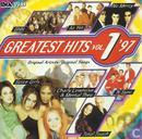Greatest Hits vol.1 '97
