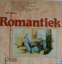 Romantiek plus