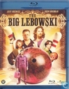DVD / Video / Blu-ray - Blu-ray - The Big Lebowski