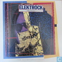 Elektrock; The Sixties - The Jack Holzman Years