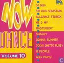Now Dance vol. 10