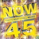 Now that's what I call music 45