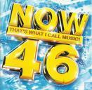 Now that's what I call music 46