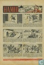 Comics - Rebellenclub (Illustrierte) - 1952 nummer  43