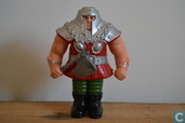 ram man (Masters of the Universe)
