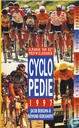 Cyclopedie 1997