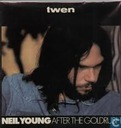 Twen Neil Young After the Goldrush